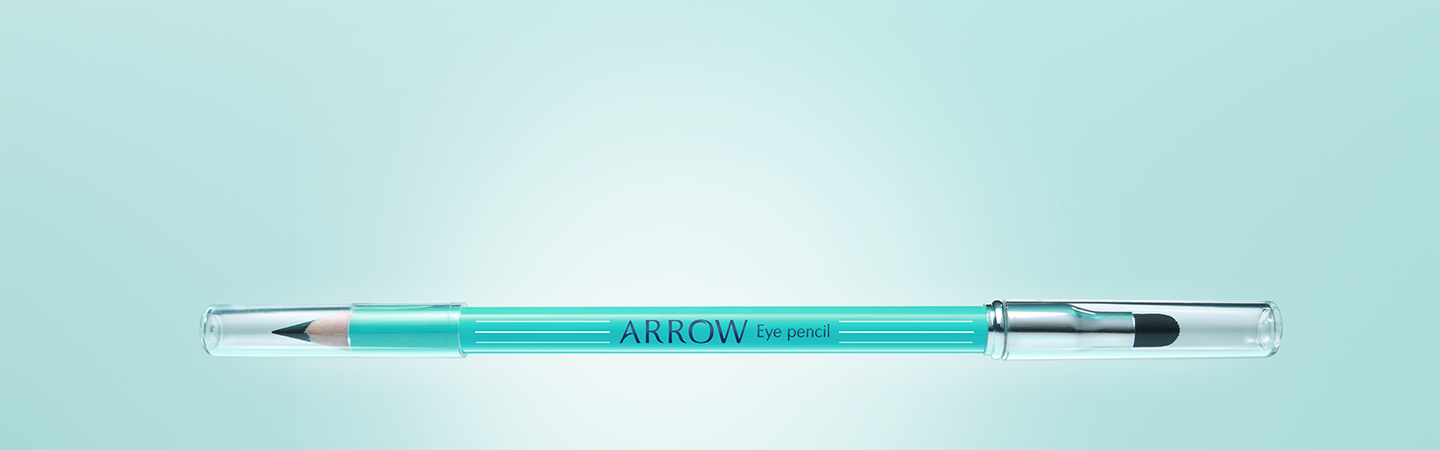 ARROW Øjenblyant